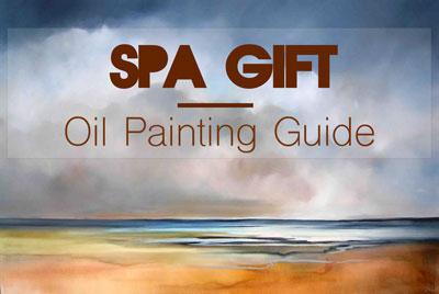 SPA-Artist-Guide