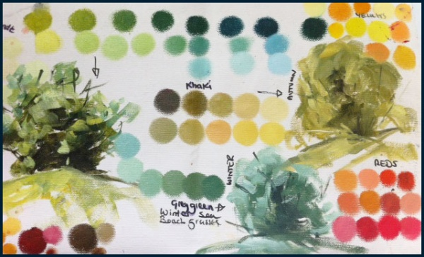 colour-mixing-chart_Sara-Paxton-Artworks