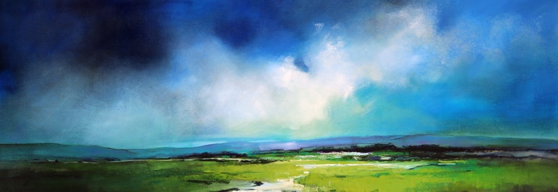 Clouds160x60cm-SP