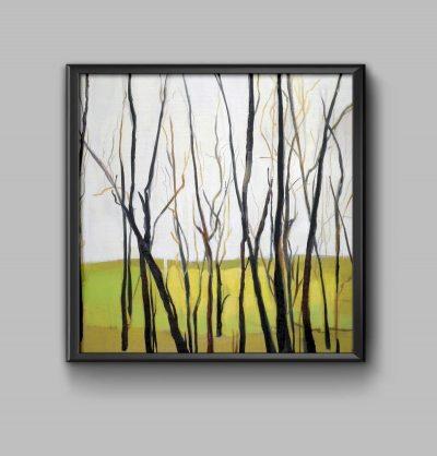 Saplings_Oil-Painting_SPA