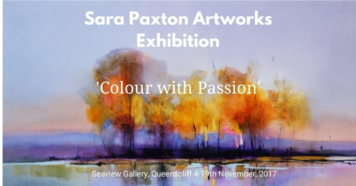 paintings for seaview gallery paintings